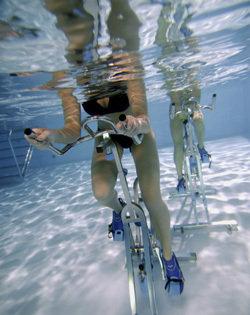Aquacycling4